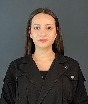 Esra Ayça Paslı